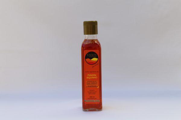 livios pimenta biquinho 600x400 - Molho Agridoce de Pimenta Biquinho