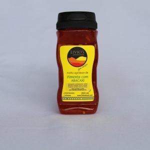 molho agridoce de pimenta abacaxi pet 300x300 - Molho Agridoce de Pimenta Abacaxi Pet